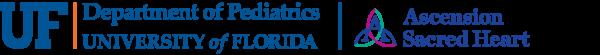 logo_pediatrics_ascension